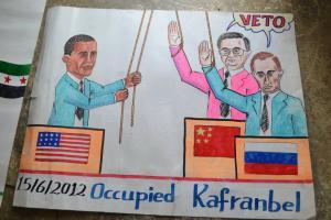 veto obama