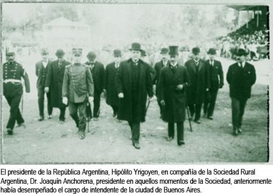 Terrateninetes argentinos con texto