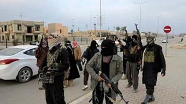 1403371194-420-x-237px-ISIL_Iraq