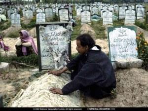 cementerio-musuman